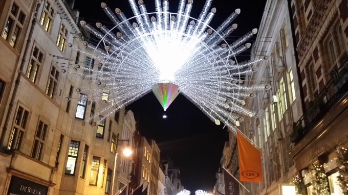 starburst-london-street