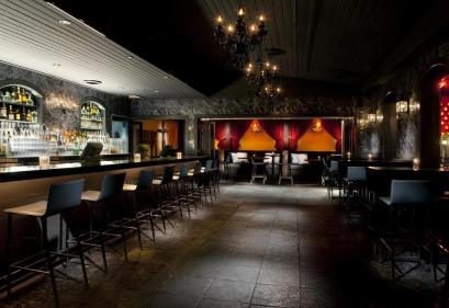 cabana-bar