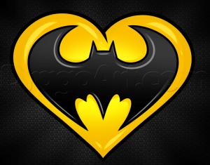 heart-bat-signal