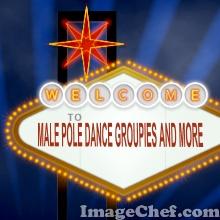 male-pole-dancers