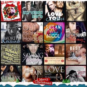 my-books