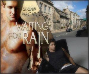 waiting-for-rain